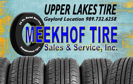 Meekhoff logo & link